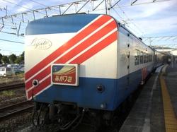Cimg0400