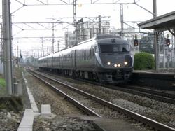 200771_012