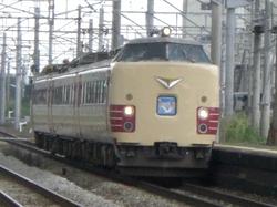 200771_020