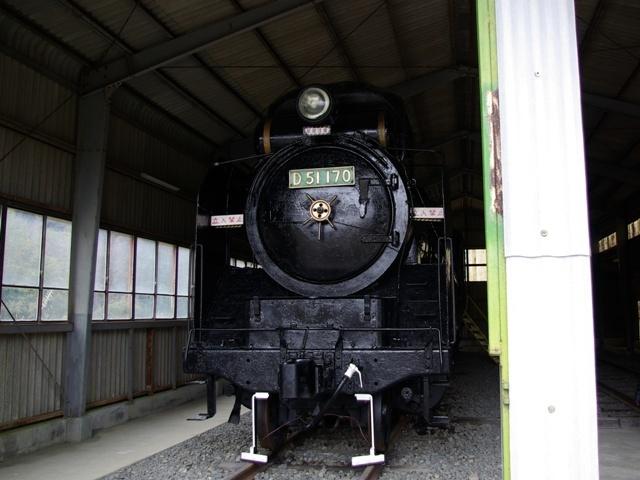 Yadake02