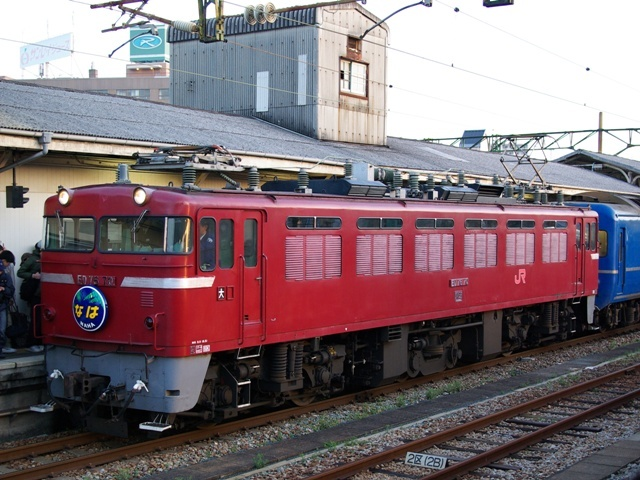 Nahaakatsuki06