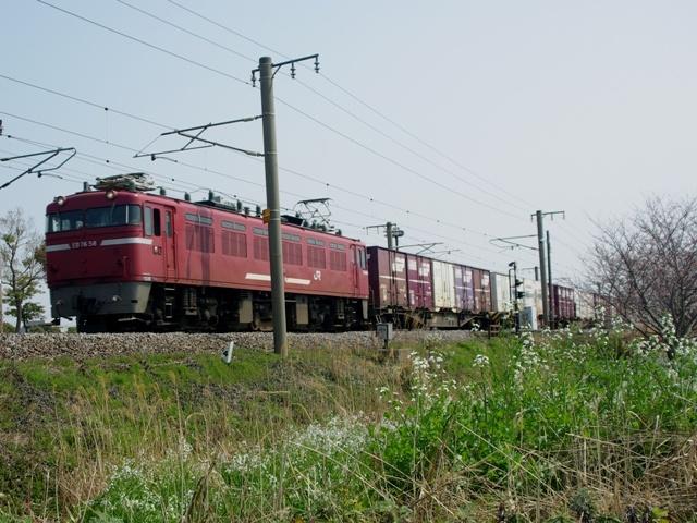 Ed7658c