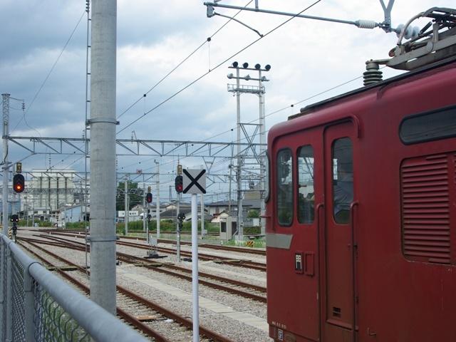 Tosutashirokamotsu