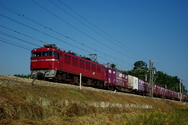 Imgp2964b