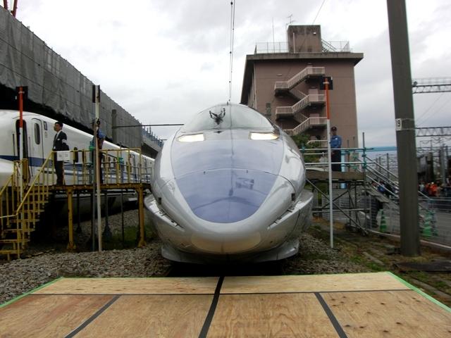 08cimg2704