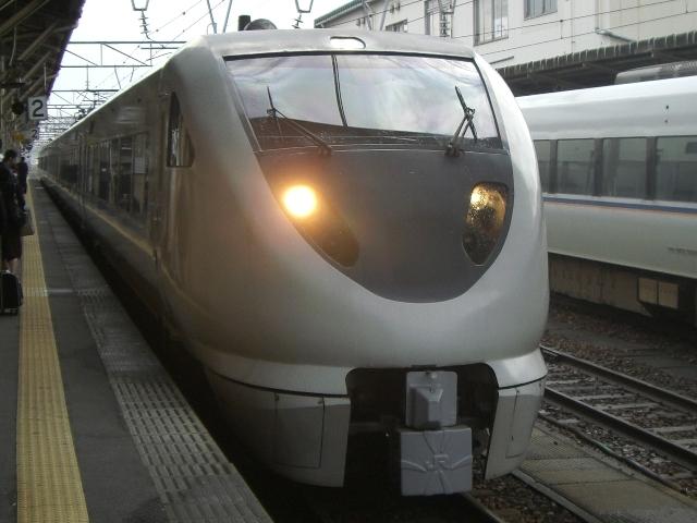 02cimg2580