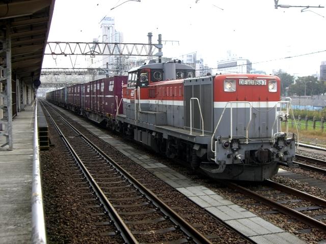 06cimg2575