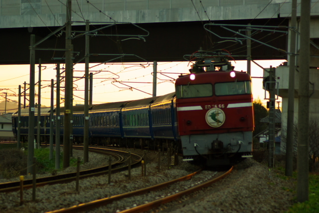 Imgp3362a