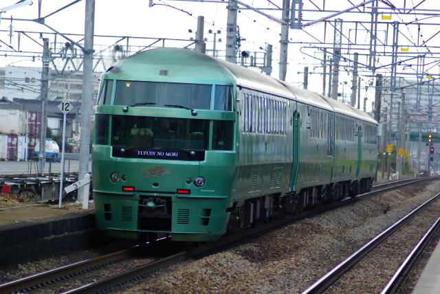 Imgp3391a