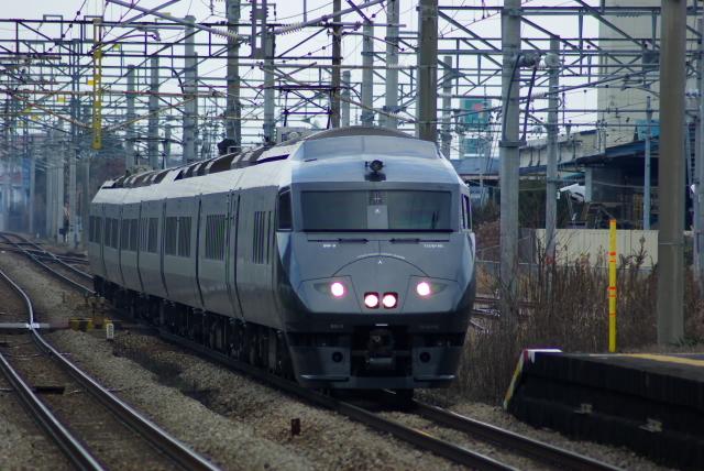 Imgp3401a