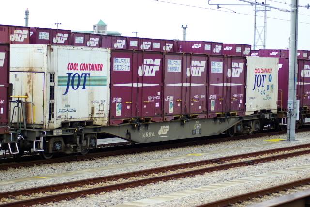 Imgp3409a
