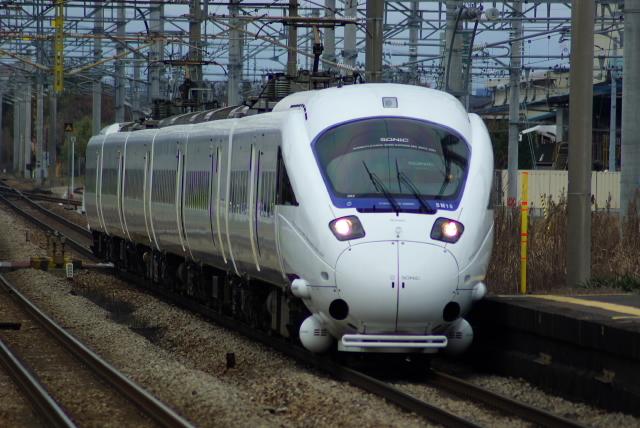 Imgp3411a