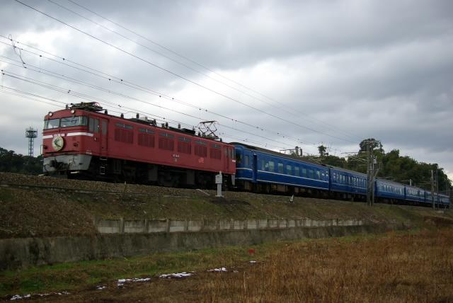Imgp3516a