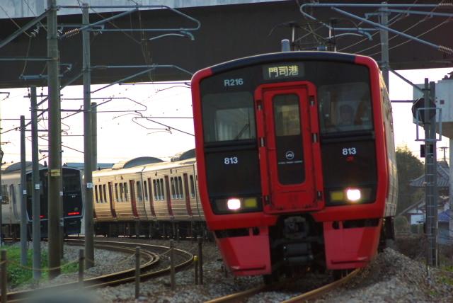 Imgp3532a