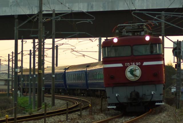 Imgp3539a