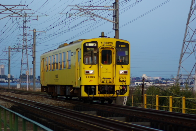 Imgp3556a