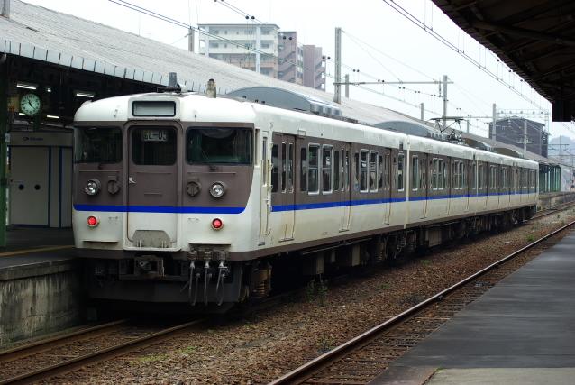 Imgp3799a