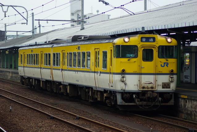 Imgp3809a