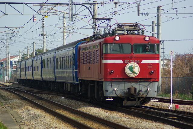 Imgp3827a
