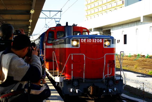 Imgp4091a