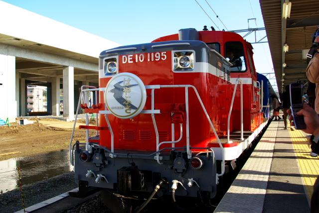 Imgp4095a