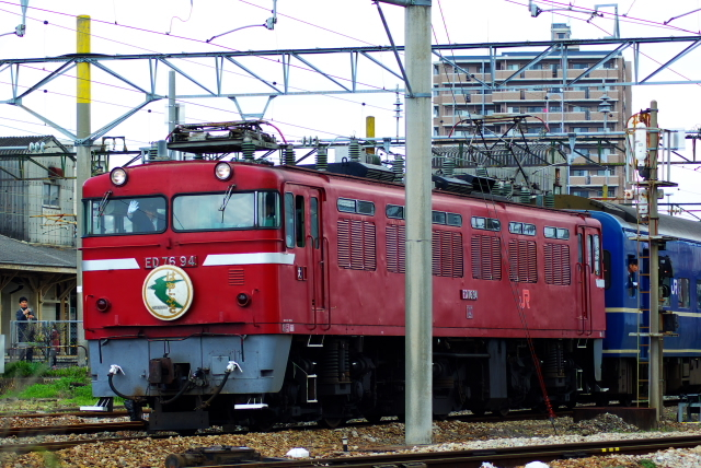 Imgp4303a
