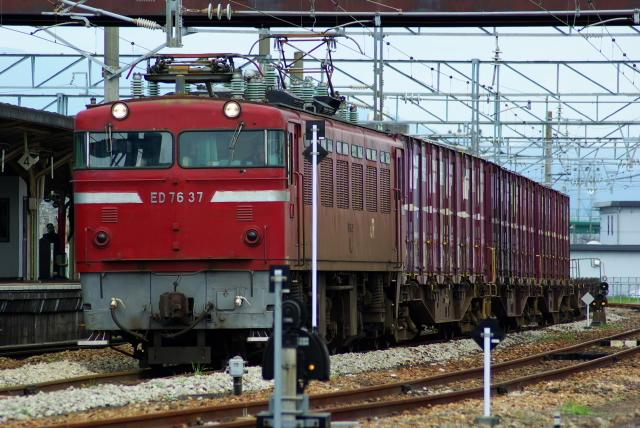Imgp4307a