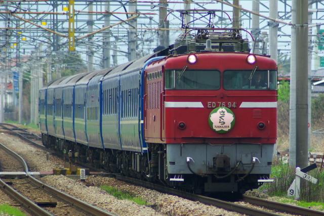 Imgp4332a