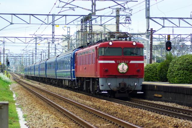 Imgp4336a