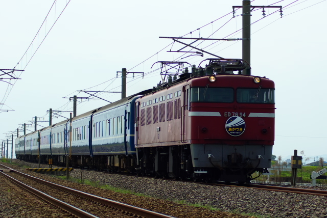 Imgp4397a