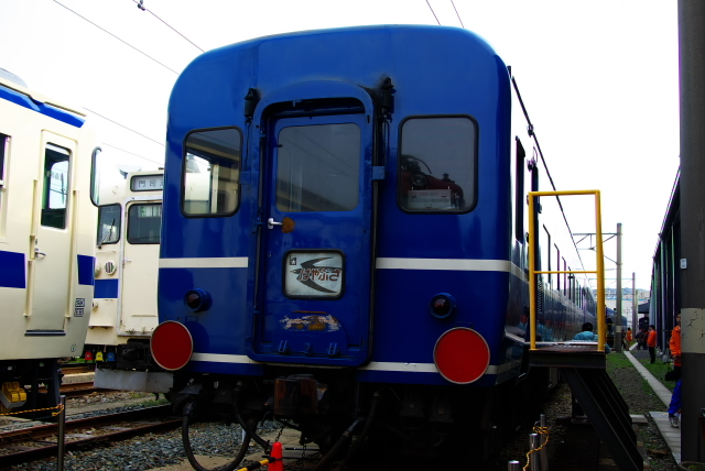 Imgp4417a