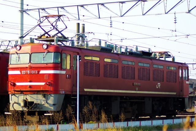 Imgp4510a