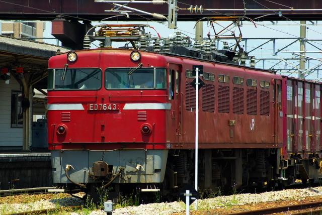 Imgp4858a