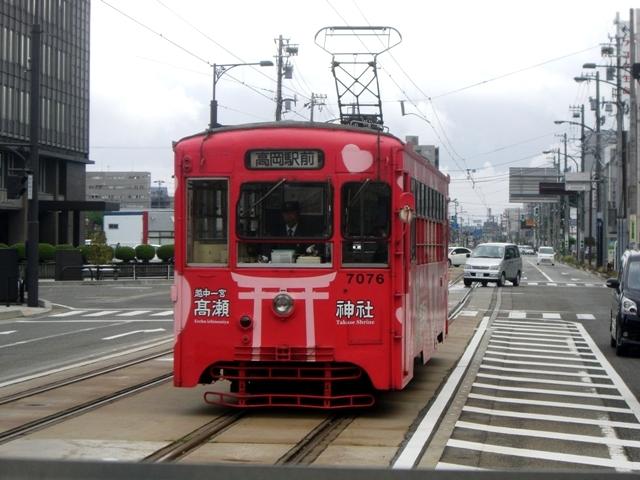 20090513a