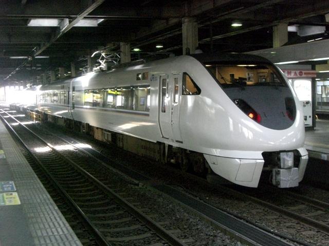 20090514b