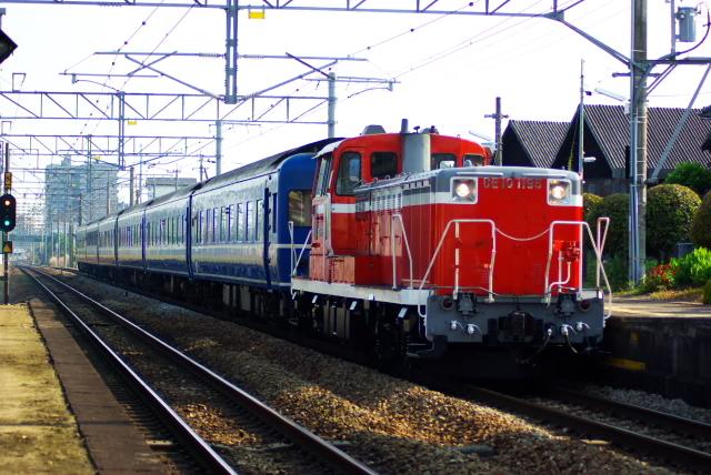 20090619b