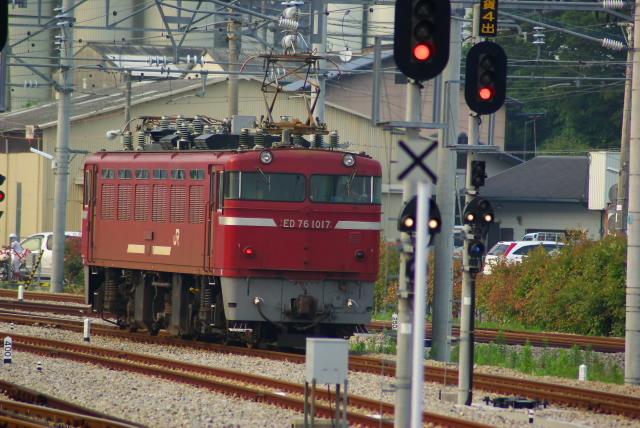 20090613f