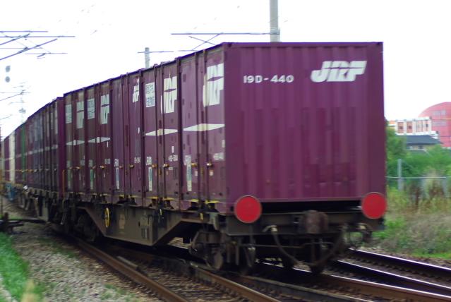 20090627d