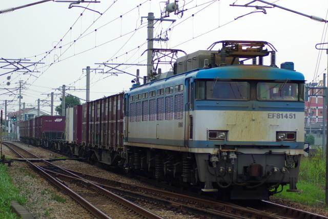 20090705b