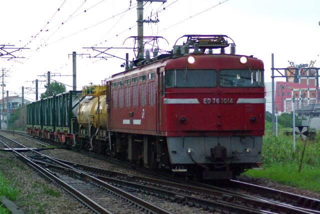 20090711a