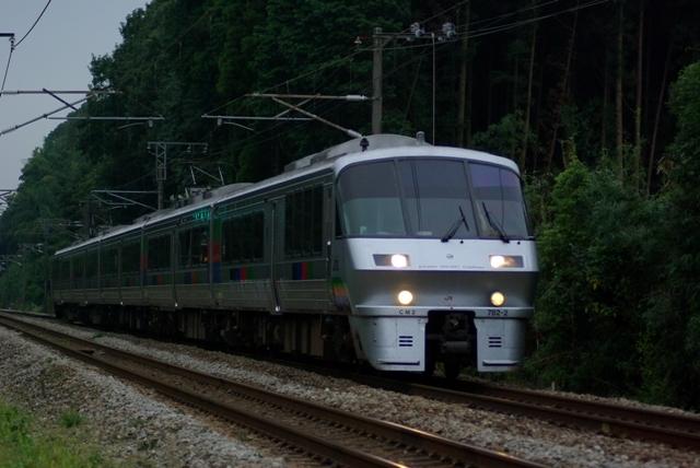 20090801a1