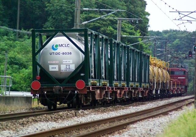 20090801d