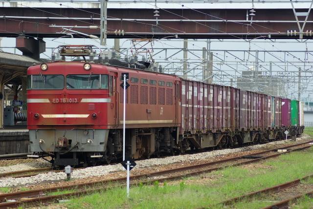 20090801j2