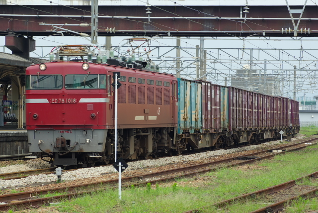 20090801k2