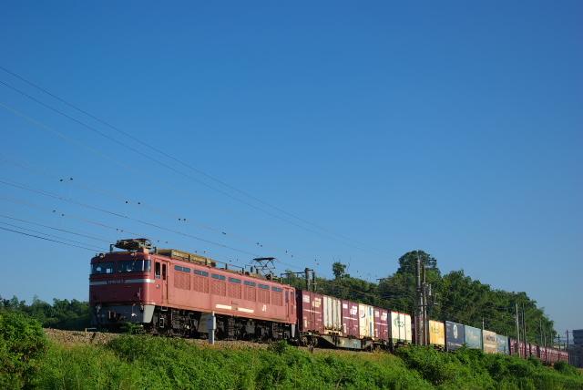 20090808a
