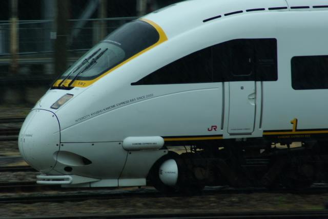 20090912a