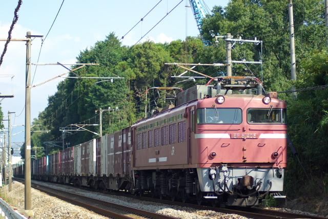 20091017a