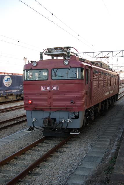 20091018c
