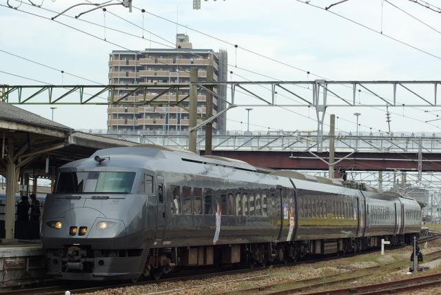20091024a
