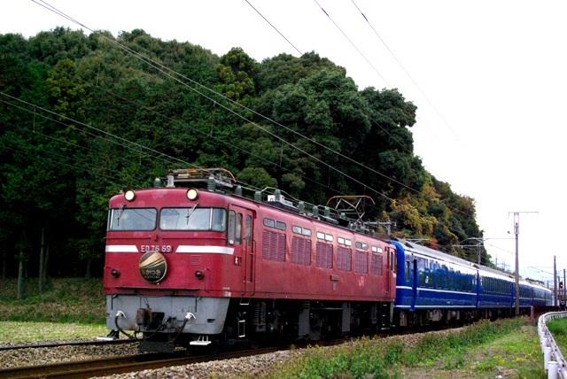 20091206a